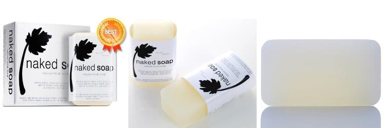 naked-soap-1-2-3