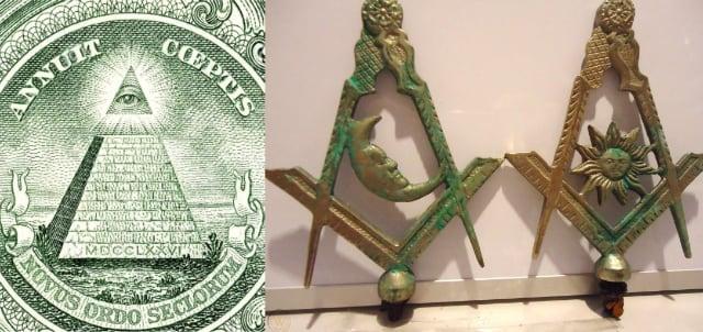 1달러-달의신-태양신
