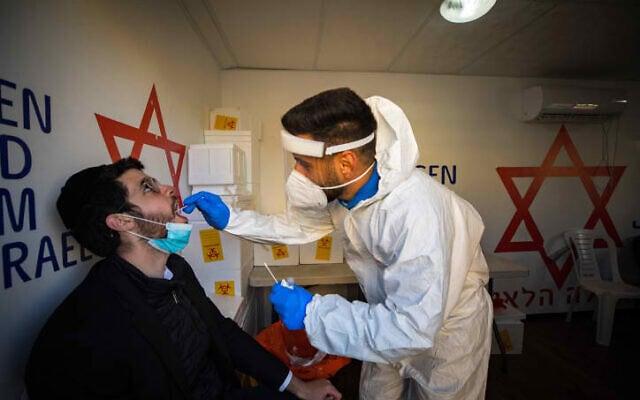 백신-이스라엘-남아공변종-2